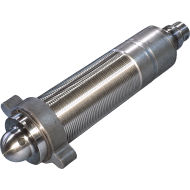 Stabilizer Cylinders